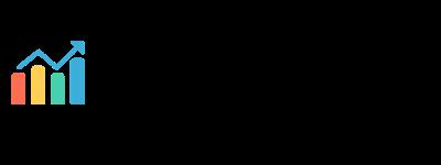 投資ちゃんねる - 株・FX・仮想通貨・投資2chまとめ -